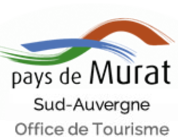Office de Tourisme de Murat